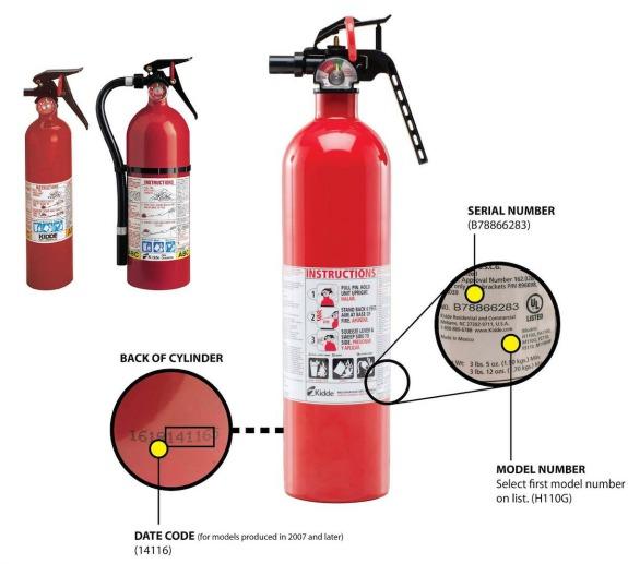 2-kidde-extinguisher-recall-2017-11-03-14-36