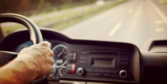 driving-truck-in-canada