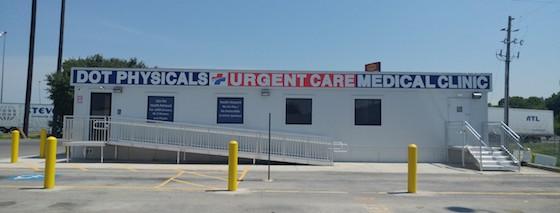urgent care.jpeg